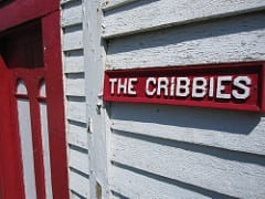 tHE cRIBIES FROM http://flickriver.com/places/Canada/Newfoundland+and+Labrador/Tors+Cove/